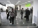 ثبت نام در اولین کنفرانس - دانشگاه بیرجند